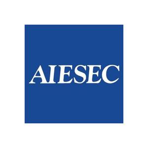 AIESEC US