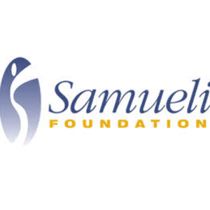 The Samueli Foundation