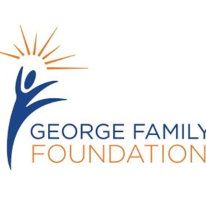 The George Family Foundation