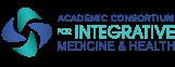 Consortium Connect logo