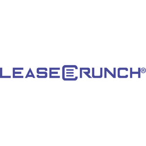 LeaseCrunch
