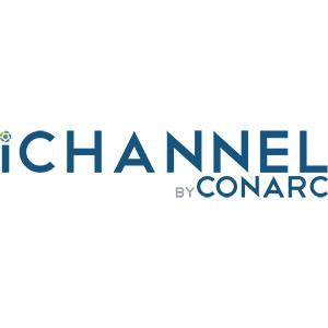 Conarc iChannel