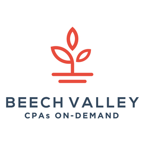 Beech Valley