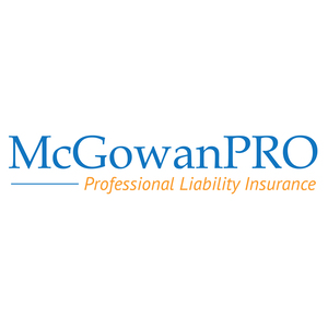 McGowan Pro