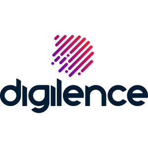 Digilence