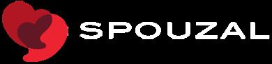 Spouzal logo
