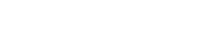 Adaptive Leadership Network logo