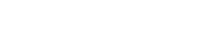 French-American Chamber of Commerce New York logo