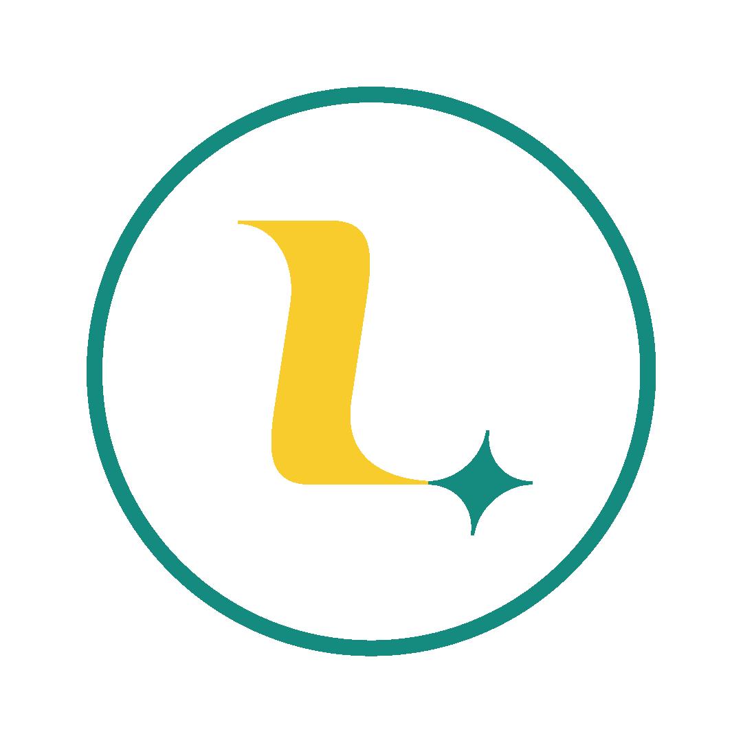 Luminary logo