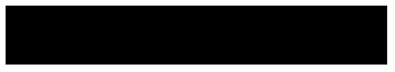 EBANMAN logo