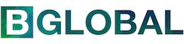 BGlobal logo
