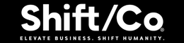 Shift/Co logo