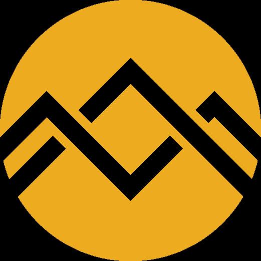 Jackson Wild Collective logo