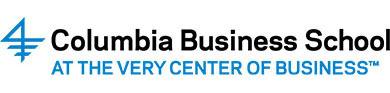 MyCBS logo