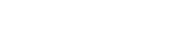 Stanford Groups (Pilot) logo