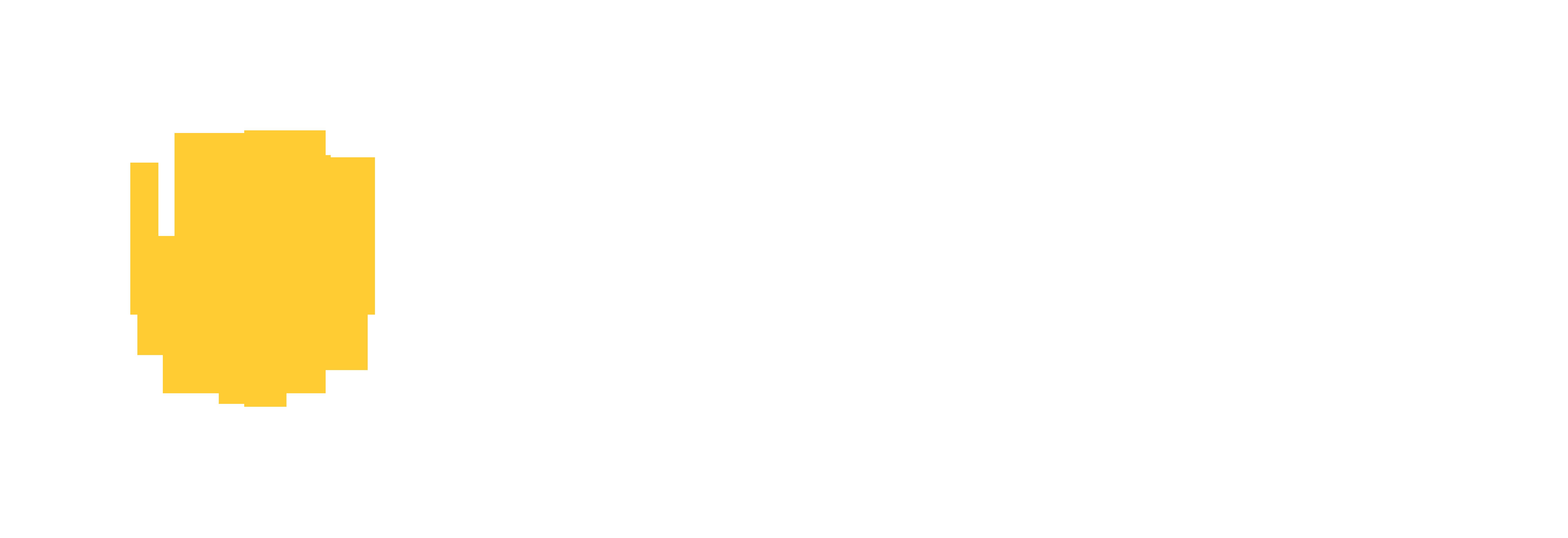 Uncommon Sports Group logo