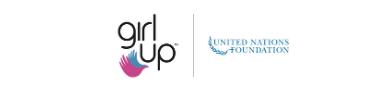 Girl Up logo