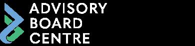 Advisory Board World logo