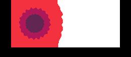 Women Moving Millions  logo