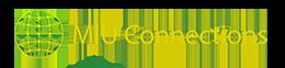 MIU Alumni Association logo
