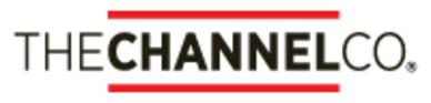 MES IT Leadership Network logo