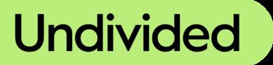 Undivided Community logo