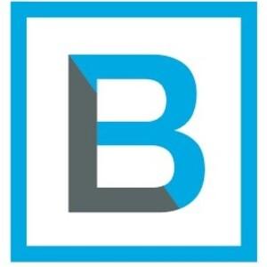 Blue Light, LLC