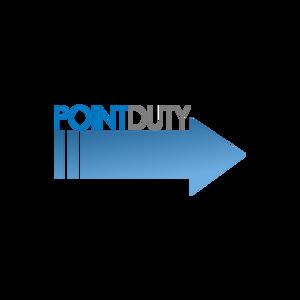 Point Duty