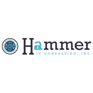 Hammer IT Consulting