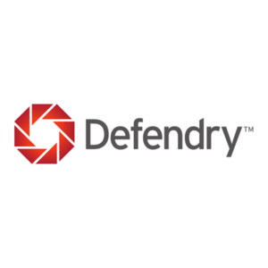 Defendry