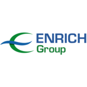 Enrich Group
