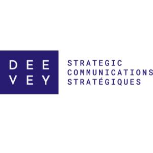 DEEVEY - communications stratégiques