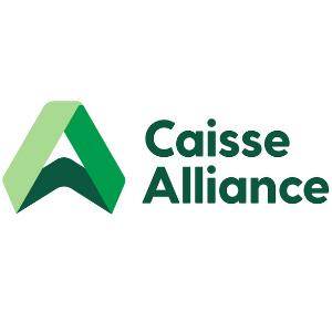 Caisse Alliance