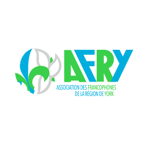 Association des francophones de la région de York