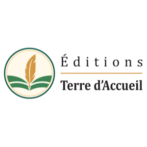 Éditions Terre d'Acceuil