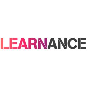 Learnance