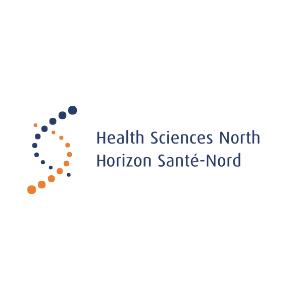 Horizon santé Nord