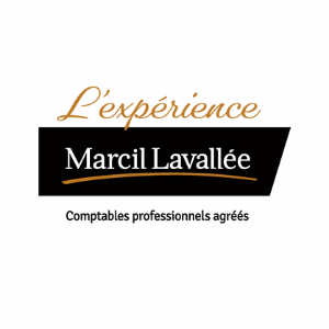L'expérience Marcil Lavallée