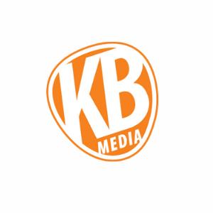 KB Media