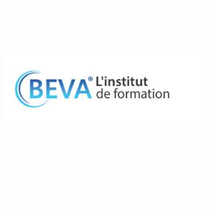 L'institut de formation BEVA