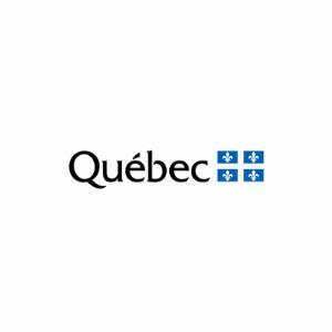 Bureau du Québec à Toronto