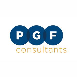 PGF consultants