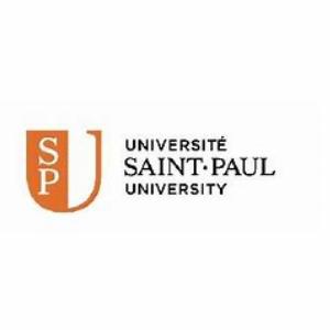 Université St-Paul