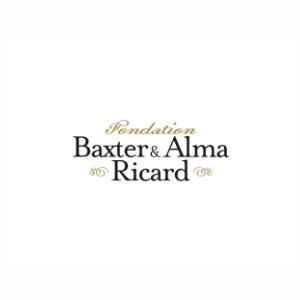 Fondation Baxter et Alma Ricard