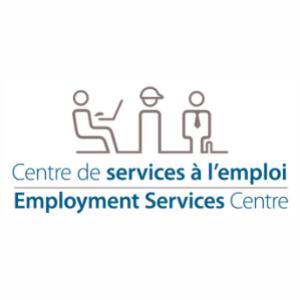 Centre de services à l'emploi