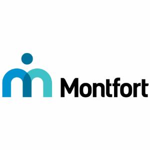Hôpital Monfort