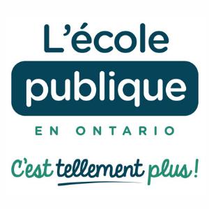 Écoles Publiques