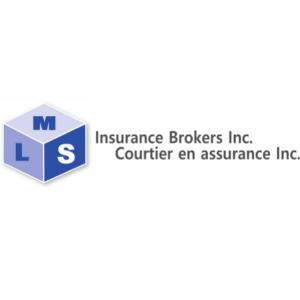 Courtier en assurance Inc.
