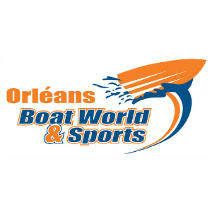Orléans Boat World & Sports