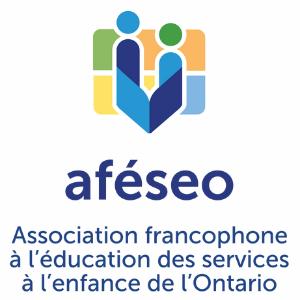 Association francophone à l'éducation des services à l'enfance de l'Ontario